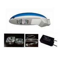 China Long Service Life Commercial Street Lights AC 165 - 265V With Metal Halide Street Bulb on sale