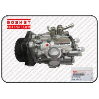 Buy ISUZU DMAX 4JH1 Injector Pump Asm 0470504037 8973267393 8