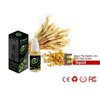 Buy cheap Healthy Smoking Electric Cigarette E Liquid 20ML , TUV Nicotine Low 8mg/g from Wholesalers
