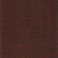 wool fabric/winter clothing fabric/outer wear fabric