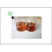 China CAS 95737 68 1 10%EC Pyriproxyfen Insecticide factory