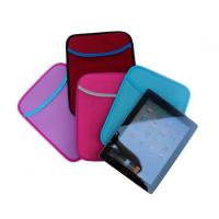 Buy cheap Neoprene Sleeve for iPad2 from wholesalers