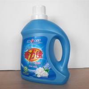 Nice Jasmine Perfume Liquid Laundry Detergent