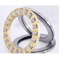 China 81140M/P6 china cylindrical thrust roller bearings factory