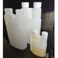 China 100ml Plastic dosing bottle with 5ml dossage factory