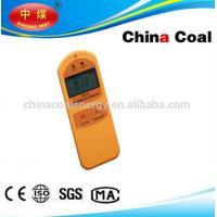 Buy cheap RAD35 Beta ,Gamma radiation measuring instrument,radiometer dosimeter China Coal from Wholesalers