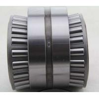 Buy cheap 77788M Brass Cage Four Row Taper Roller Bearing 381088X2 440x650x355mm from Wholesalers