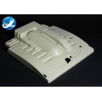 Buy cheap Professional Vacuum Forming Hdpe Sheet ABS PAMA Plastic Products Customized Color from Wholesalers