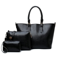 China 32cm Luxury Lady Bags factory