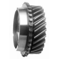 China worm gear,helical gear,spur gear factory
