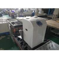 Quality Large Thick Vacuum Forming Plastic Medical Appliance Cover Machine Shell for sale