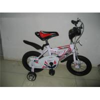 China 20 inch bmx bikes for boys with full suspension/2013 new design childrens bike factory