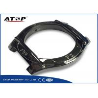 Buy cheap Anti - Friction Diamond Like Carbon Coating Equipment For Watches Bezel from Wholesalers