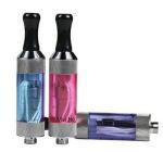 2014 New Electronic Cigs 3.5 ViVi Nova Cartridges Refillable Liquid Ecigarettes