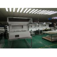 Quality Customised Vacuum Forming Acrylic Products Plastic Thermoformed Parts for sale