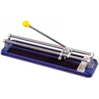 Home Pro 330mm Tile Cutter for The Hmeowner Choice, Model # 540120-330