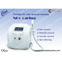 Freckle Removal Ipl Hair Removal Machines