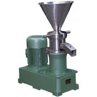 Quality Spice Grinder With De-duster 0086-136 3382 8547 wholesale