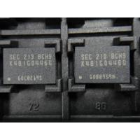 K4B1G0446G-BCH9  ELECTRONIC COMPONENTS