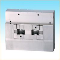 Buy cheap Customized Machined Sodick Wire Edm Parts Precision automatic machine/precision mould part from Wholesalers