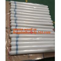 China 1.5mm HDPE Geomembranes price for dam liner, Add to CompareShare Black plastic sheeting fish farm pond liner HDPE geome factory