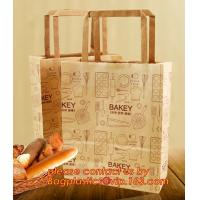 China paper wine bag, paper gift bags with handles, Glitter gift bags, Emboss printed logo paper bags, White kraft paper bags factory