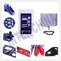 Quality Customised model---- Gasket sealing machine for auto parts for sale