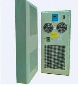 Impact Resistance Communication Rack Cabinet Seismic Design Construction YH9002