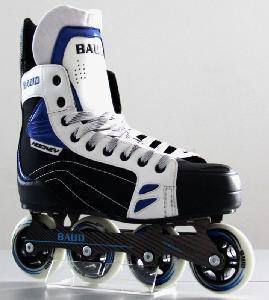 China Hockey Roller Skate factory