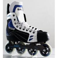 Buy cheap Hockey Roller Skate from wholesalers
