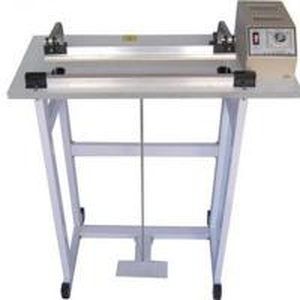 Buy cheap SF-400 Foot Pedal Impulse Sealer from Wholesalers