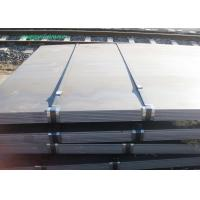 Buy cheap NO 1 Ss304 Stainless Steel Plate / Square 430 Ss Sheet For Windows Doors from wholesalers