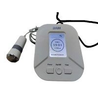 China Disc Herniation 2Kg Portable Ultrasound Machine For Home Use factory