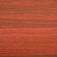 Buy cheap Flexible Wood Grain Pattern Paper , Classical Style Mahogany Decorative Base Paper from Wholesalers