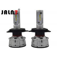 Buy cheap 70W Halogen Led Light Bulbs 7000LM Low Power Consumption Energy Saving from Wholesalers