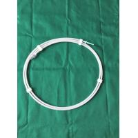 China Class II A PTFE Coated Guidewire Smooth Outer Surface High Performance factory