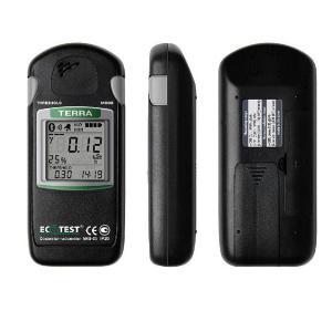 Buy cheap MKS-05 (Terra)Personal Radiation Alarm Detector from Wholesalers