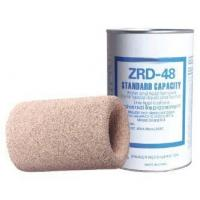 China ZRD Series Suction Line Core (refrigeration filter core, HVAC/R parts, filter cylinder) factory