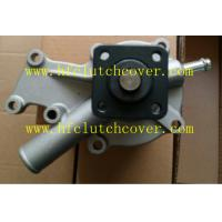 Quality 19883-73030 D902 kubota engine water pump for sale