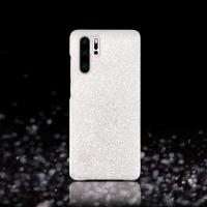China Self Adhesive Hot Melt Adhesive Film For Bonding Glitter Rhinestone Pearl Diamond factory