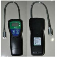 Buy cheap Combustible Gas Detector 8800A+ from Wholesalers