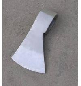 Buy cheap Axe(GXA-01) from Wholesalers