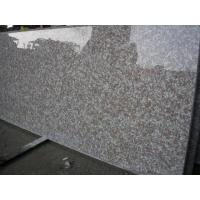 Buy cheap Granite Counter Tops Counter Tops LIGA 001 from Wholesalers