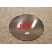 """China DRY Diamond grinding discs used for angle grinders 15"""" inch Grit 400 factory"""