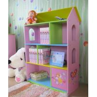 China Hot new product for 2015 pretend Kids Kitchen toy,high quality wooden toy Kitchen set on sale