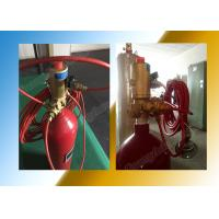 Quality Railway Fire Suppression System Fire Detection System of Direct Type wholesale