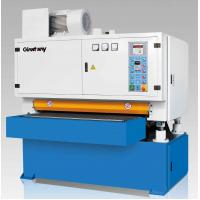 Quality Belt sander with dust collection device Woodworking Machinery wholesale