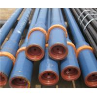 Buy cheap Alloy Steel Oil Well Drilling Tools API Standard Non Magnetic Heavy Weight Drill Pipe from Wholesalers