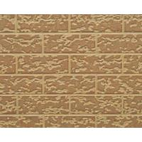 Buy cheap Decorative Interior Outerior Metal Wall Panels , Metal Sandwich Panel Carved Borad from Wholesalers