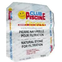 Buy cheap PP Flour Valve Bag from Wholesalers
